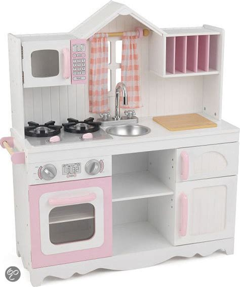 cuisine familiale kidkraft kidkraft keuken tidlo poppenhuis poppetjes familie