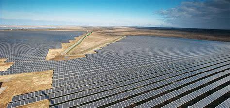 Солнечные батареи в горноалтайске плюсы и минусы