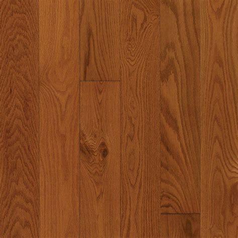 engineered maple hardwood mohawk wood flooring meze blog