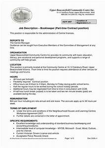 freelance bookkeeper cover letter 20 bookkeeper resume with quickbooks experience resume