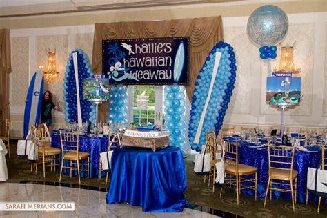 party decorators rockland county westchester bergen
