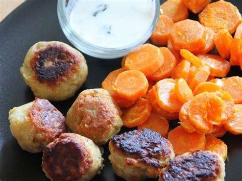 recette cuisine vegane les meilleures recettes de falafel et cuisine vegane