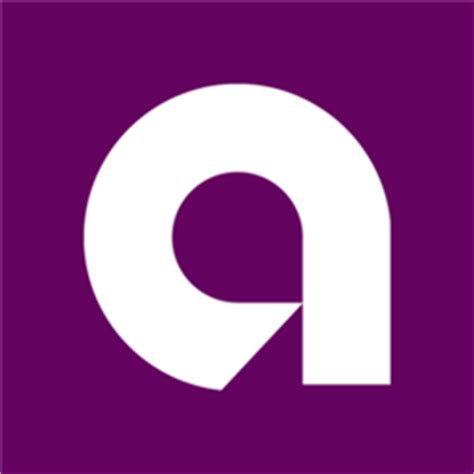 Ally Bank | Windows Phone Apps+Games Store (United States)