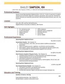 er resume exles nursing er description resume resume exles