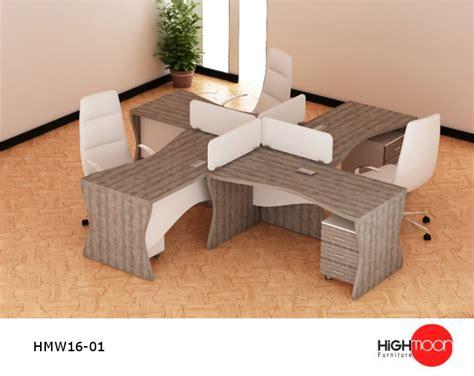 modern furniture  dubai  dubai modern furniture uae