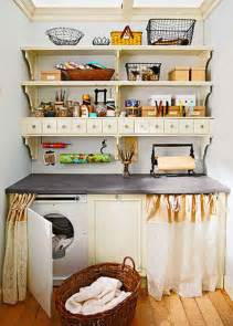 counter space small kitchen storage ideas 20 briliant small laundry room storage solutions