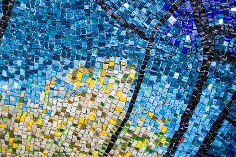 mosaic tile chantilly virginia mosaic tile owings mills tile design ideas