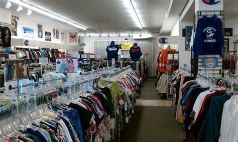 ol champion outlet  grants pass oregon relylocal