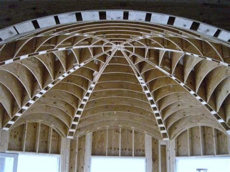 Barrel Groin Vaulted Ceilings by Brick Groin Vault Search Vaulted Ceiling