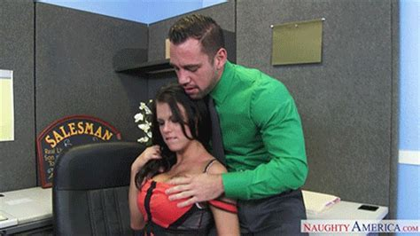 Showing Porn Images For Animated Naughty America Porn