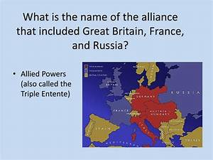 PPT - Modern U.S. History Ch. 22-23Test Review ...
