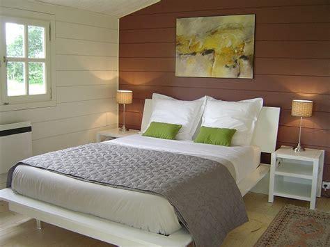 chambre d hote naturiste les saulaies espace naturiste chambres d 39 hôtes la pouëze