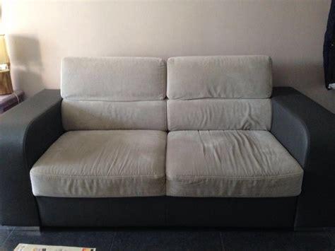 troc canapé troc echange canapé 2 places sur troc com