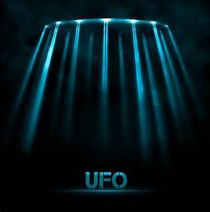 Alien Graphic Design Ufo Vector Free Free Vector Download 78 Free Vector For