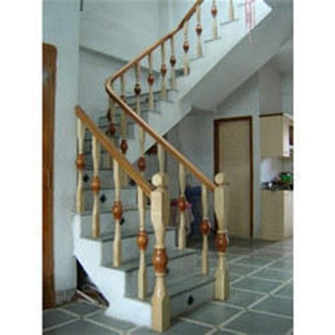 Types Of Floor Covering For Stairs by Staircase Flooring Materials In India Staircase Gallery