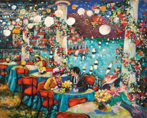 Bonnie Siebert Paintings Painting Art Fine