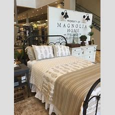 Magnolia Home By Joanna Gaines  House Of Hargrove  Home