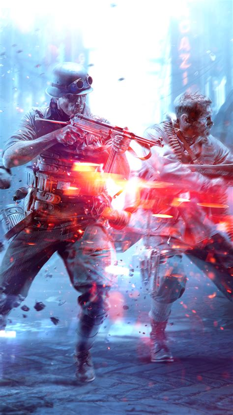 video game battlefield   mobile wallpaper