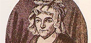 Maria Magdalena van Beethoven (1746-87) Beethoven's mother ...