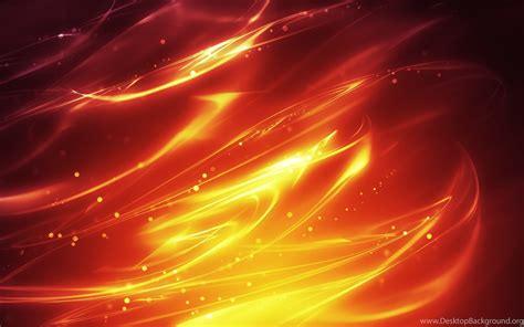 Cool Hd Backgrounds Cool Orange Backgrounds Wallpapers Zone Desktop Background