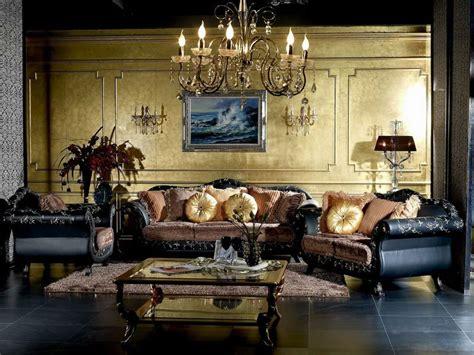 Vintage Livingroom by Best 25 Living Room Vintage Ideas On Mid