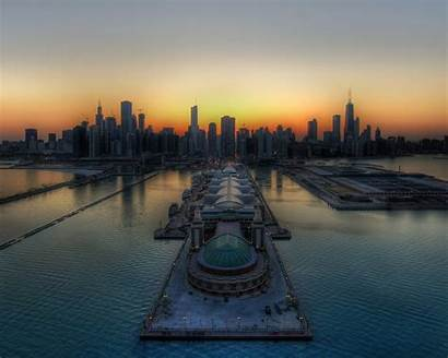 2560 2048 Wallpapers Thaws Widescreen Chicago Wide