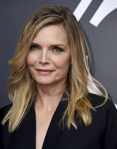 Michelle Pfeiffer Vuelve Este Año Al Universo Cómic Con