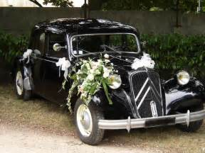 location voiture ancienne mariage location citroën traction avant 11 bl de 1949 pour mariage val de marne