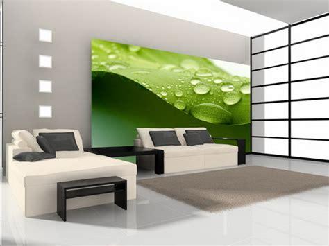 Bilder Für Wohnzimmer