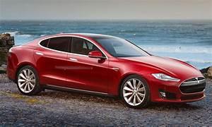 Tesla Model 3 Price : 2017 tesla model 3 redesign interior release date and specs ~ Maxctalentgroup.com Avis de Voitures