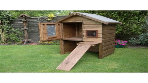 outdoor cat house insulated outdoor cat houses cat house