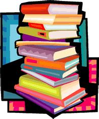 book club clipart images