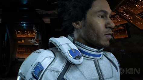 mass effect andromeda loyalty mission liam kosta all in 1 2