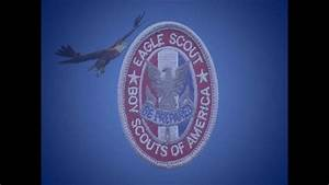 ballad of an eagle scout free presentation youtube With eagle scout powerpoint template