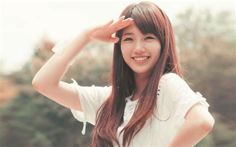 suzy bae wallpapers hd