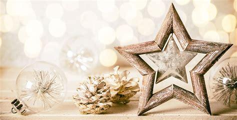 hofer advent weihnachten