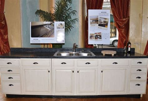 diy repaint kitchen cabinets repaint your kitchen cabinets without stripping or sanding