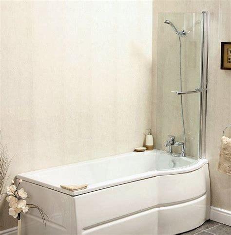 shower baths vir2ual bathrooms high on the