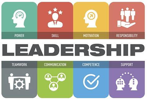 main  types  leadership styles explained