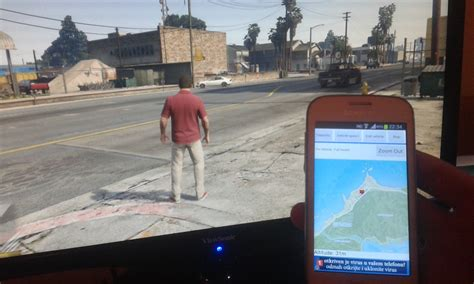 gta v for android gta v android remote trainer gta5 mods