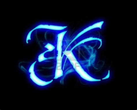 Cool Letter S And K Wallpapers Cool Letter S And K Wallpapers 91 Best Images About 'k' Is For
