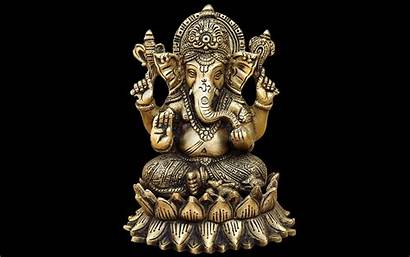 Ganesha Lord Wallpapers Amazing Background Resolution