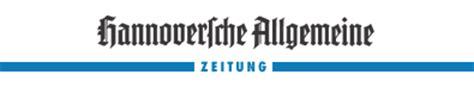 haz hannoversche allgemeine zeitung haz hannoversche allgemeine zeitung