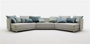 Sofa Für Esszimmertisch : rolf benz sofa 6500 gebraucht innenr ume und m bel ideen ~ Michelbontemps.com Haus und Dekorationen