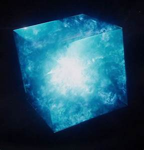 Cosmic Cube | Marvel, Capt america and Comic