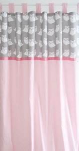 Gardinen Mit Sternen : ein wundersch ner vorhang aus baumwollstoff in wei mit gro en sternen in blau hellgrau und ~ Markanthonyermac.com Haus und Dekorationen