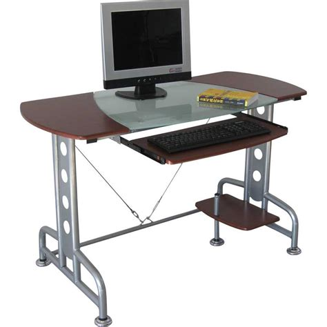 bureau pour ordi bureau d ordinateur bureau d 39 ordinateur bureaux d 39 ordinateur tables canac bureau d