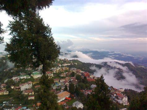 top   honeymoon places  visit  india