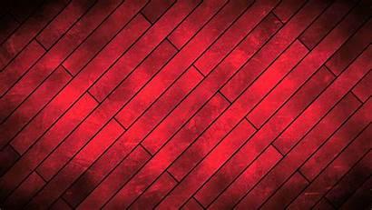Background Backgrounds Wallpapers Diagonal Loop Tiles