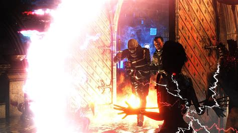 killing floor 2 you been removed from the server buy killing floor 2 ps4 compare prices